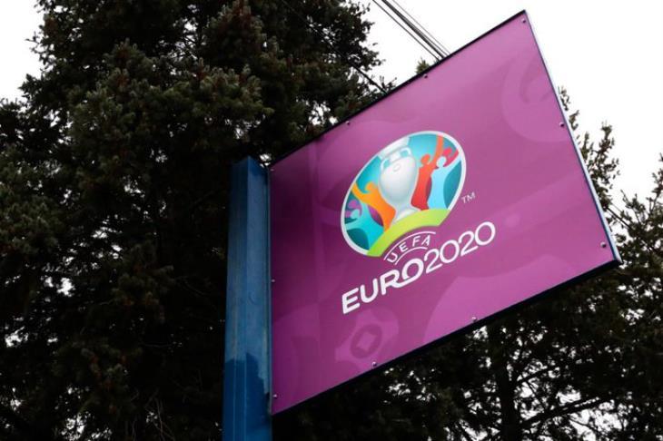 الاتحاد النرويجي يعلن.. تأجيل بطولة يورو 2020 للعام المقبل