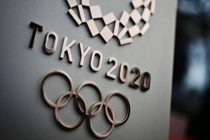 """""""الضوء في نهاية النفق"""".. اليابان تتمسك بإقامة الأولمبياد رغم تطورات كورونا"""