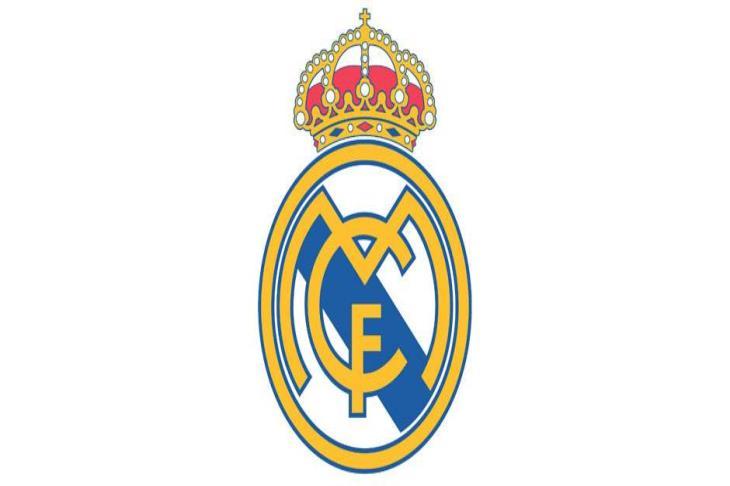 ريال مدريد يُعلن إيقاف النشاط الرياضي وإغلاق ملعب البرنابيو بسبب كورونا