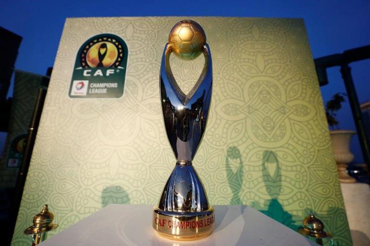 الرجاء: نحترم رغبة الاتحاد المصري في استضافة دوري الأبطال.. وننتظر قرار كاف