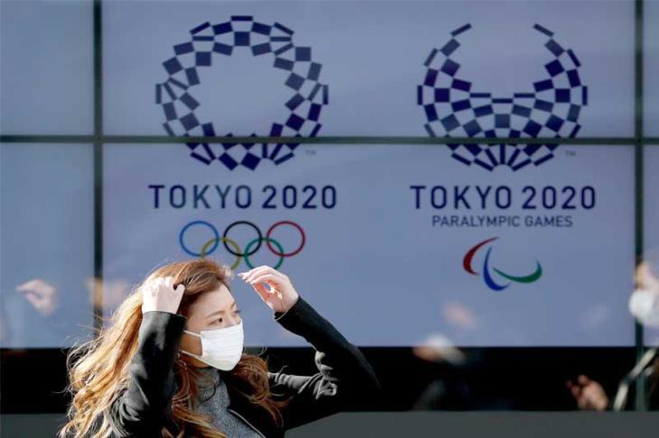 صيف 2021.. تقارير: 23 يوليو هو الموعد المحتمل لأولمبياد طوكيو