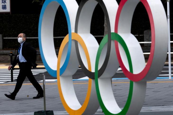 لأول مرة في التاريخ.. طوكيو تعلن افتتاح الأولمبياد بدون حضور جماهيري