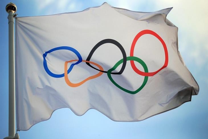 تركيا تهاجم اللجنة الأولمبية بعد إصابة ملاكمين بفيروس كورونا