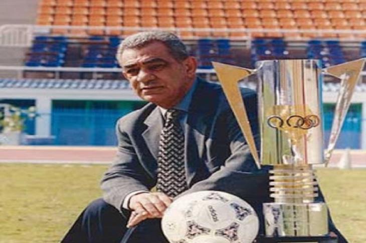 العالم قبل كورونا.. الجوهري: استهدفنا المنافسة على كأس العالم.. لكن أعداء النجاح رفضوا