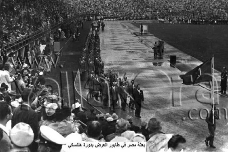 #إيقاف_الدوري (1).. حلم الأولمبياد.. وتغطية عجز الأندية