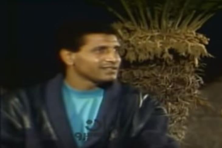 """العالم قبل كورونا.. فاروق جعفر يروي قصة """"ثغرة"""" أمريكا للرحيل عن الزمالك دون موافقته"""