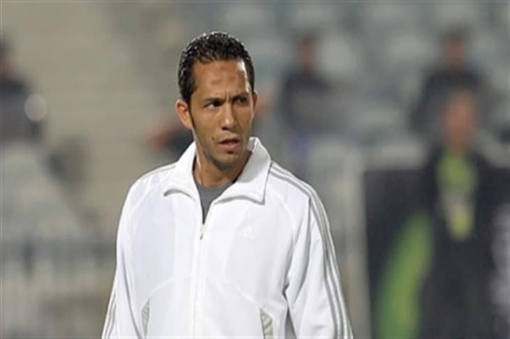 عبد الحليم علي: تغير أساليب اللعب من أسباب غياب المهاجم في مصر