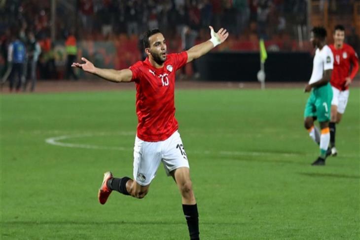 المصري: مرتضى لم يطلب ضم وادي أو العراقي.. ورسالة لاتحاد الكرة