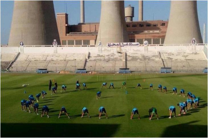 يلاكورة يتتبع(3).. كيف حاولت الحكومة استلهام تجربة بيراميدز في تطوير الكرة المصرية؟