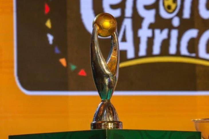 من مباراة واحدة وفي بلد محايد.. مقترح جديد لاستكمال بطولتي أبطال أفريقيا والكونفدرالية