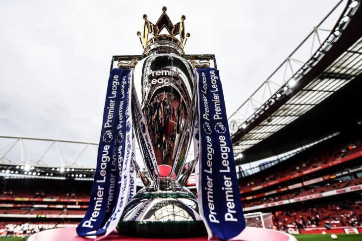 رسميا.. تحديد مواعيد مباريات بريميرليج.. ليفربول يبدأ بمواجهة إيفرتون