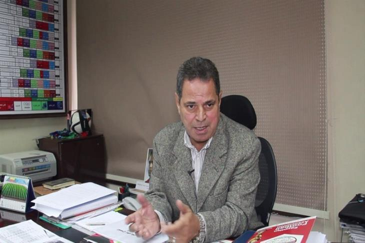 """مصدر يوضح ليلا كورة: إصابة محمود سعد بكورونا """"غير مؤكدة"""".. ونتيجة فحصه لم تظهر"""