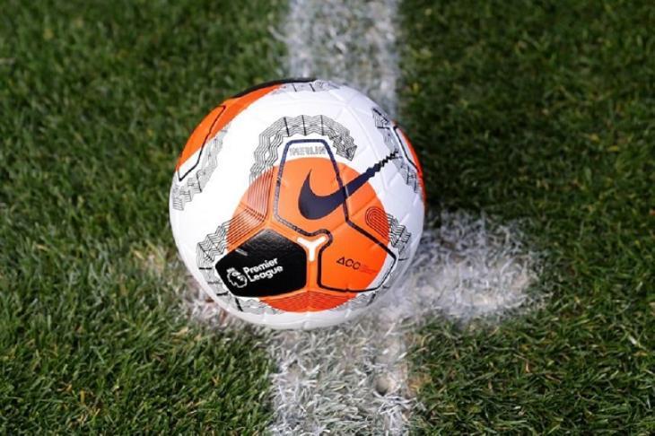 رسمياً.. عودة الدوري الإنجليزي 17 يونيو المقبل بدون جماهير