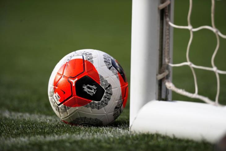 الدوري الأوروبي الممتاز.. بطولة جديدة قد تشعل صراع فيفا ويويفا