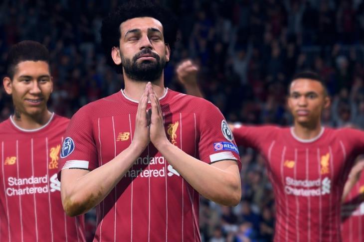 أفكار ثورية.. هل تعوض أجواء FIFA 20 غياب الجماهير في بريميرليج؟