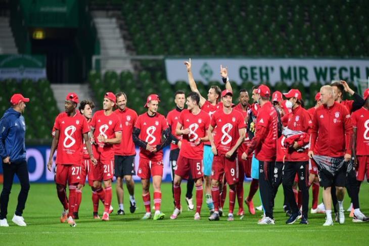 الرئيس التنفيذي لبايرن ميونخ ينتقد كثرة مطالبات روابط المشجعين