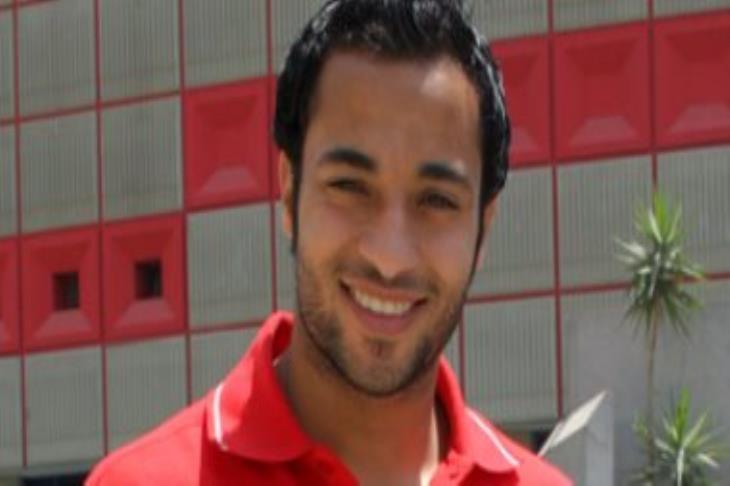 أحمد صديق: باسم علي يستطيع مساندة هاني في جبهة الأهلي اليمنى