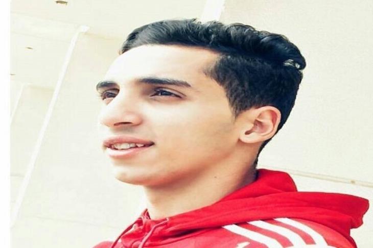 النجوم عن اهتمام الأهلي بضم كريم فؤاد: الأولوية للاحتراف الخارجي