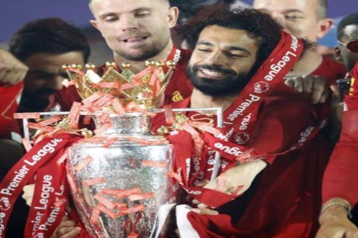 صلاح: سعيد ومستمتع بما أراه في ليفربول.. ولو خسرنا الأبطال مجددًا لأحبطنا