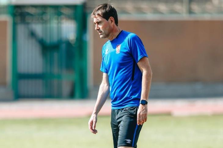 الأهلي: إعلان موعد عودة الدوري أمر إيجابي.. وجلسة مع فايلر لحسم 3 ملفات