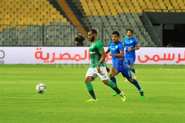 قناة الزمالك: مرتضى يعاقب اللاعبين ماليًا بعد التعادل مع الاتحاد