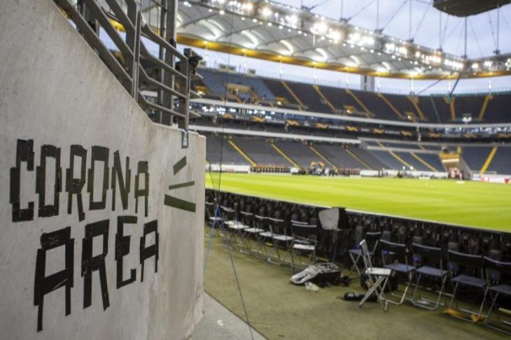 الجماهير قد تعود لمدرجات الدوري الإيطالي قبل ديربي ميلان