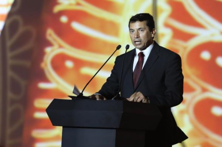 """وزير الرياضة: مرتضى يحق له الترشح لرئاسة الزمالك """"بشرط"""".. ولكن كيف سيكون موقف العمومية؟"""
