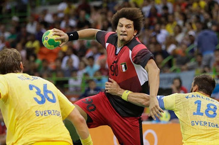 """بطل سابق ومنافس قوي """"بلا تاريخ"""".. من ينافس مصر في بطولة العالم لكرة اليد؟"""