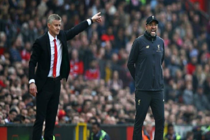 Reports: Solshire feels sacked if Liverpool lose