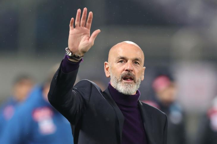 Reports: Bioli approaching AC Milan after stalled negotiations with Spalletti