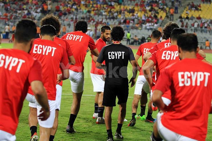 تصنيف قرعة تصفيات أفريقيا بكأس العالم 2022 م .. مصر مستوى أول.. وفرص للاصطدام بالكبار Ljkljkljkjklkjlj2019_6_20_14_0