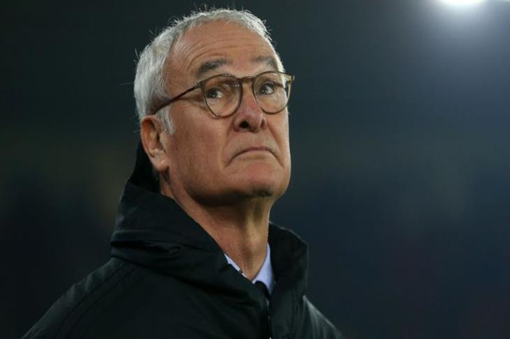 Reports: Sampdoria reached agreement with Ranieri