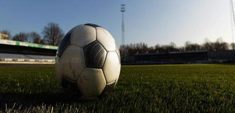 بلجيكا تلقي القبض على بعض المشتبه فيهم بالتلاعب بنتائج المباريات