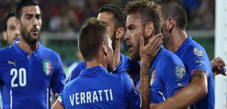 إيموبيلي: يجب تغيير مواعيد الدوري الإيطالي من أجل أسبان - ياللاكورة