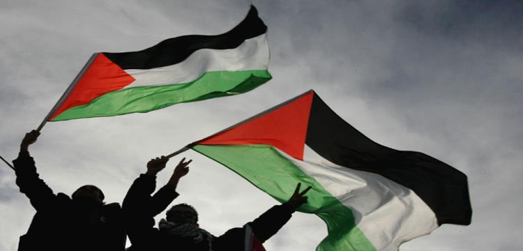 فلسطين تلجأ للمحكمة الرياضية ضد تعنت الفيفا - ياللاكورة