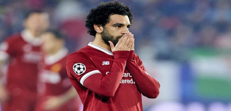 زميل صلاح السابق يكشف عن .. مشكلة واجهت اللاعب في بازل وكيف تغلب عليها Mohamed-Salah-8826792018_1_28_13_41