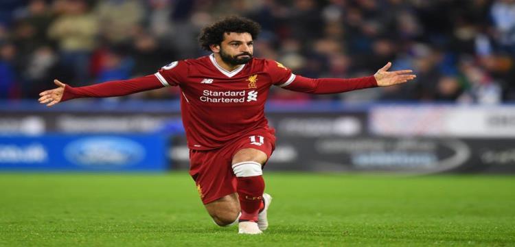 مباشر .. مباراة ليفربول وساوثهامبتون بتواجد محمد صلاح - ياللاكورة
