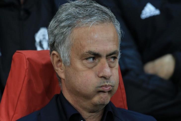 بسبب تأخر الوصول.. يويفا سيتخذ إجراءات تأديبية ضد مانشستر يونايتد