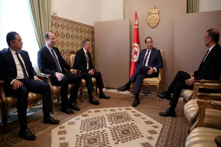الاتحاد التونسي يكشف تفاصيل