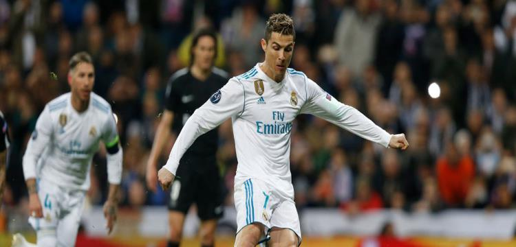 تحليل .. 5 مفاتيح لفوز ريال مدريد على باريس سان جيرمان - ياللاكورة
