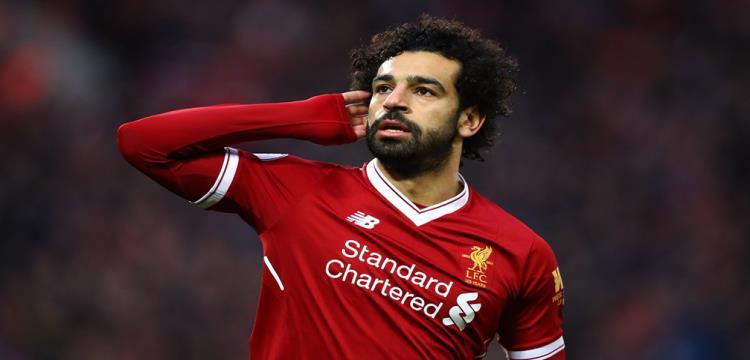 ليفربول يستغل صلاح لتحفيز لاعبيه للفوز على ساوثهامبتون DVNLcZHXkAAuZRg2018_2_4_20_22