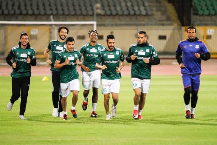 الميركاتو الصيفي 4.. هل سيُعاني المصري من أزمة بعد رحيل حمدي لبيراميدز؟