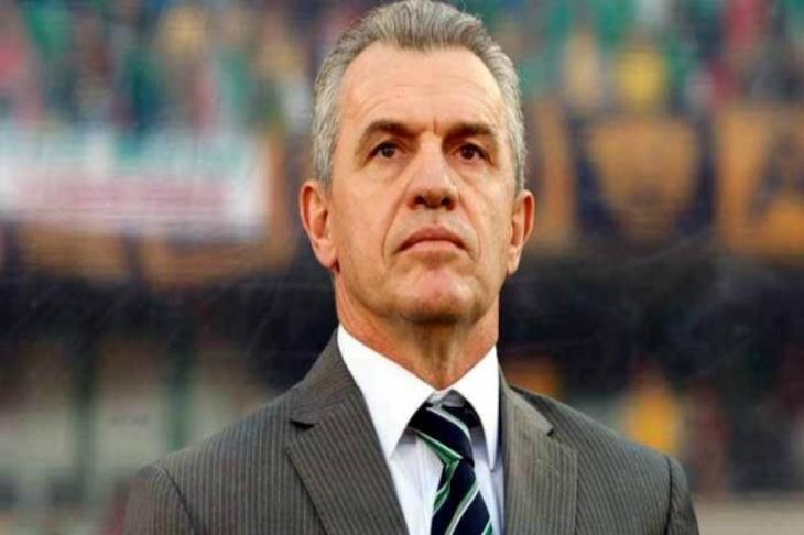 نادر السيد: تفاوض اتحاد الكرة مع أجيري دون علمي أمر غير أخلاقي