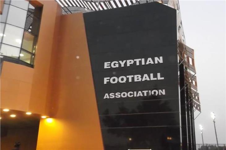 اتحاد الكرة: استقالة المدرب تمنع عمله مع أي نادي أخر في نفس الموسم بالمسابقة