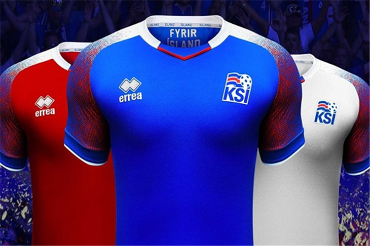 iceland-world-cup-2018-kits-top2019_3_19