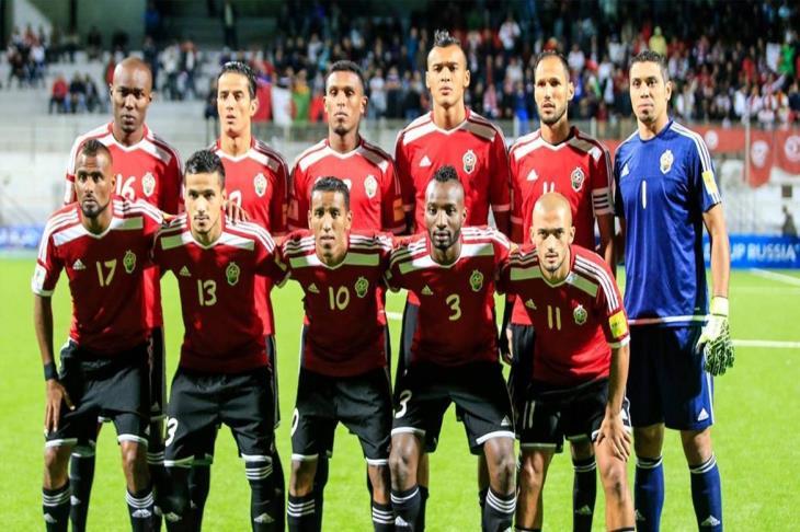 حسم المقعد الأخير.. جنوب إفريقيا تنهي الحلم الليبي وتتأهل لكأس الأمم