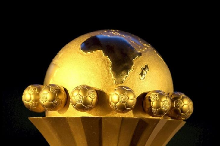 تقرير.. 3 منتخبات تظهر للمرة الأولى بكأس الأمم.. وعودة