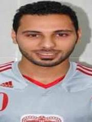 محمود عبد الرحيم جنش