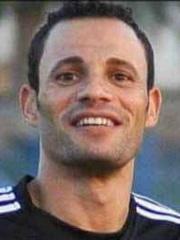 حسام سلامة باولو