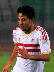 محمد ابراهيم